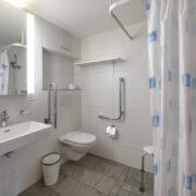 Sunnebuehl_wohnen-badezimmer_01_web